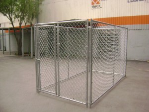 6ftx10ftx6ft pet fence enclosure