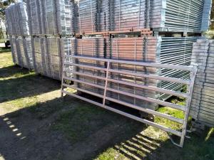 sheep panel  (1)