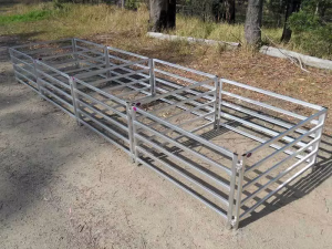 sheep panel  (4)