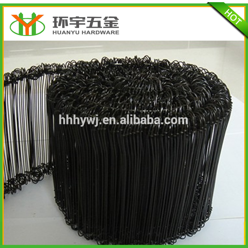 high quality fence tie metal wire tie