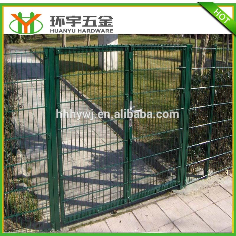 high quality main gate designs for sale