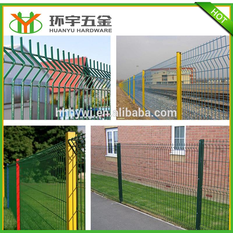 good quality playground gate,garden gate