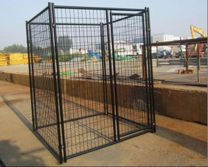 5ftx5ftx6ft dog kennel
