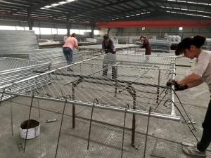 huanyu factory (7)