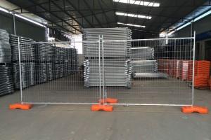 Temp-Fence-948x632
